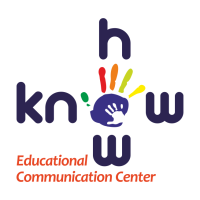 know_how_logo.png