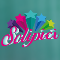 sclipici.png