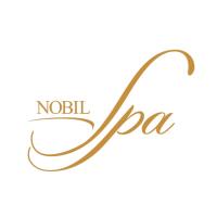 nobil_spa.png