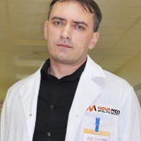 Culiuc Vasile2.JPG