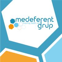mediferent_logo.png