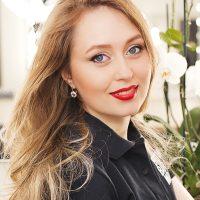 Екатерина Сидорова.jpg