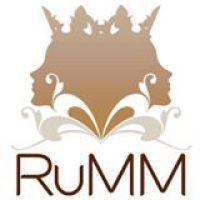 logo_room.jpg