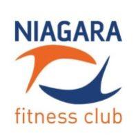 niagara logo.jpg
