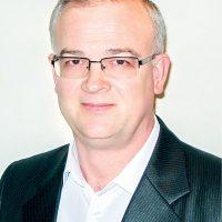 Василе Морков1.jpg