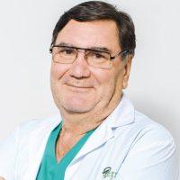 Remizov Victor medic ortoped-traumatolog_22910619517.jpg
