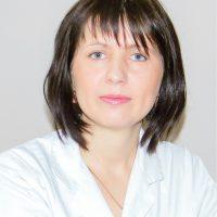 Виктория Люцканова.jpg