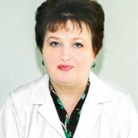 lyudmila-tsaralunga.jpg