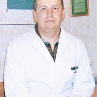 Олег Лосый.jpg