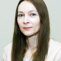 olga-toporovskaya.jpg