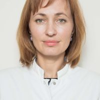 Элина Данилова.JPG