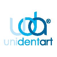 logo web3.png