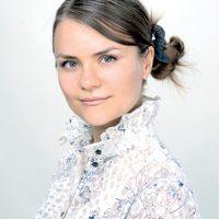 Кристина Мороз-Брэдеску.jpg
