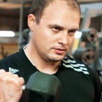 Alexei-Pervanciuc_cr.jpg