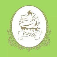 tortik_logo.jpg