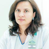 Людмила Наку.jpg