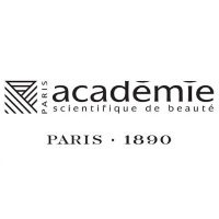 academie logo.jpg