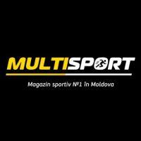 multisport-avatar.jpg