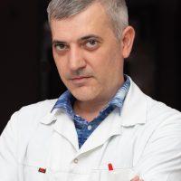 andrey_tibirna11.jpg