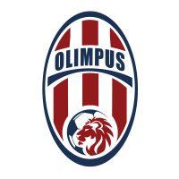Olimpus_logo.jpg