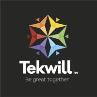 tekwill_logo.png
