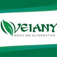 veiany.jpg