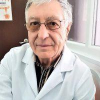 urolog taranov2.jpg