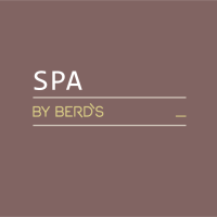 spa_by_berds.png
