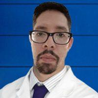 11-Dr.-Cedeño-Zambrano.jpg