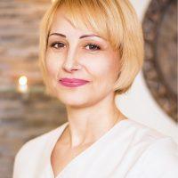 Светлана Чернышова.jpg
