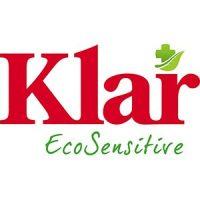 Klar_logo.jpg