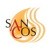 sancos_logo.jpg