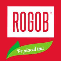rogob.png
