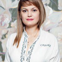 Татьяна Андрющенко_2.jpg