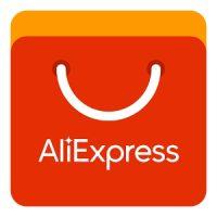 ali_express_logo.jpg