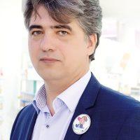 Ivan-Sherbatii2.jpg