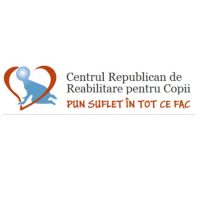 centrul_reabilitare_copii.jpg