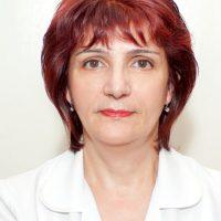 Наталья Короход.jpg