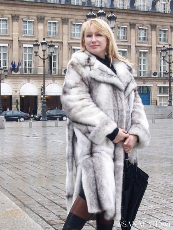 Лолита Еверсдайк