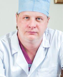 Александр Назаркин