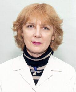 ТатьянаПантелеймонова