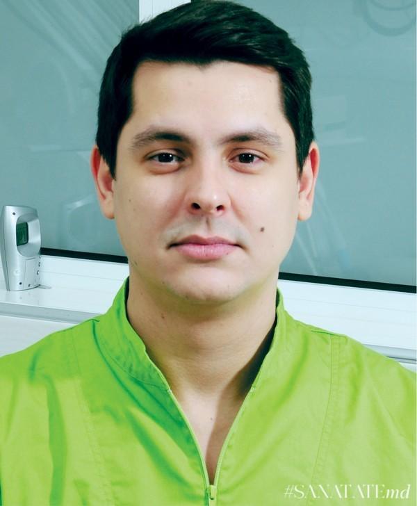 Юрий Роман
