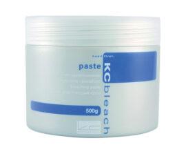 KC Professional Bleach Paste