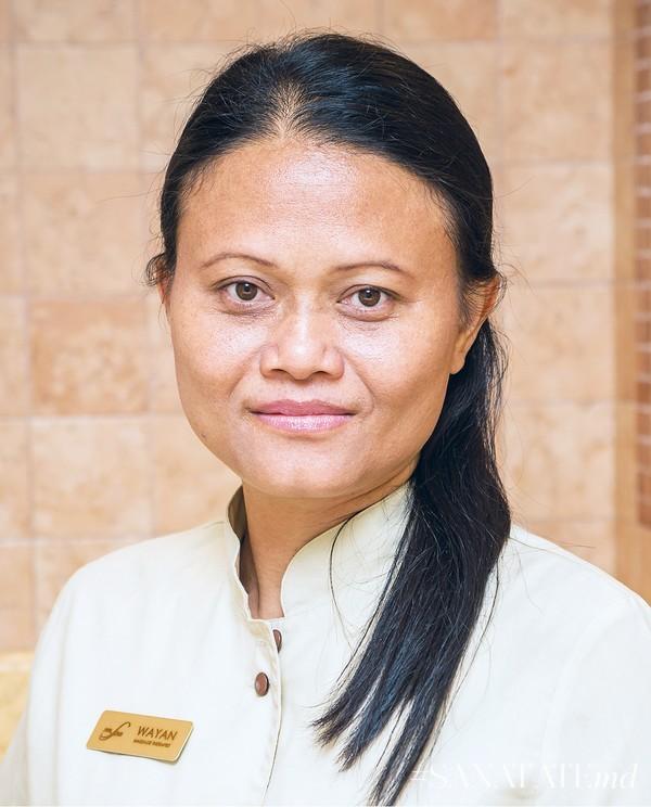 Ни Ваян Суканити