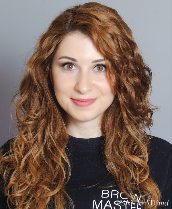 Татьяна Шарагова