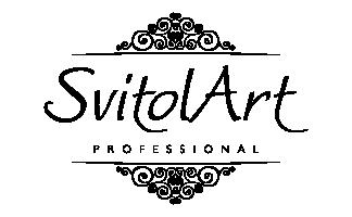 SvitolArt