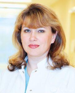 Диана Маня