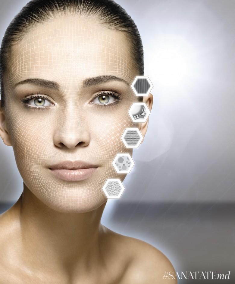 Babor Collagen Biomatrix Face