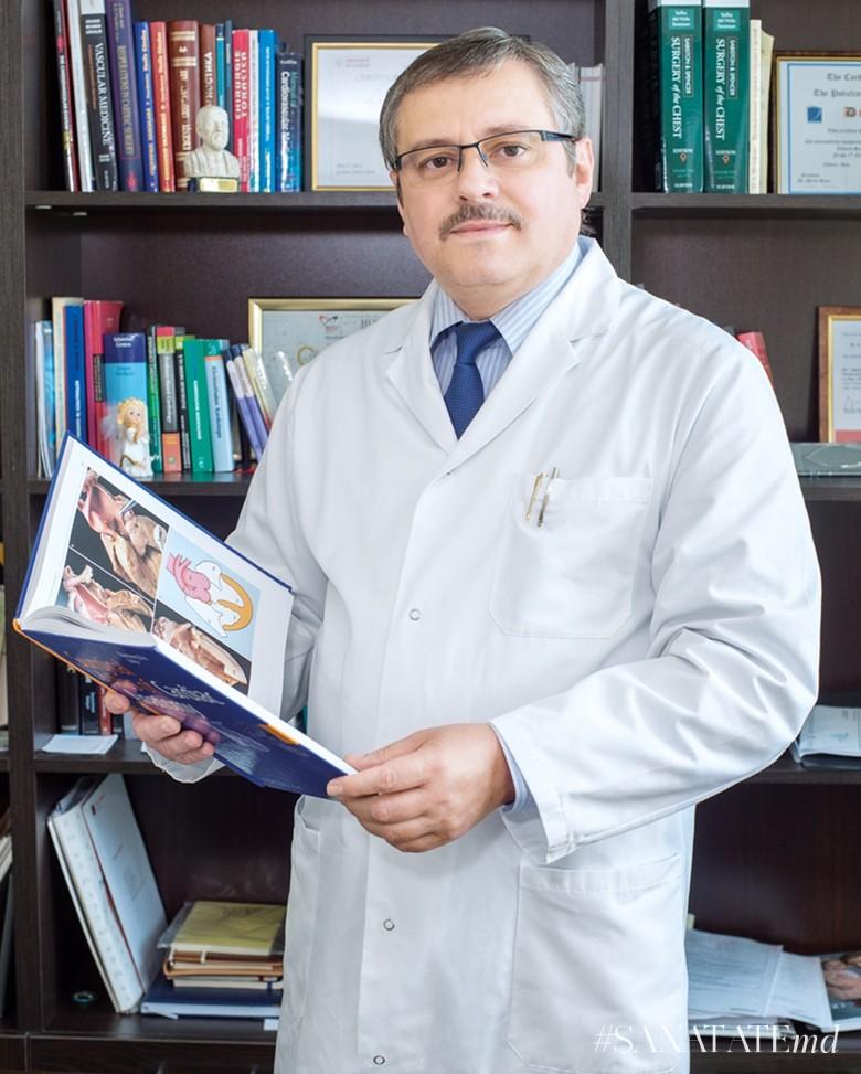 Аурелиу Батрынак