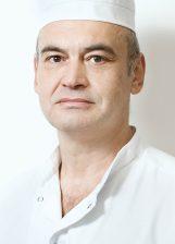 Станислав Кэлдэрарь